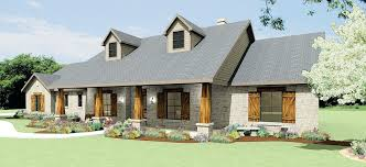 texas hill country home plans hill country ranch texas hill country modern house plans