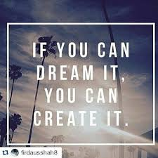 Dream On Dreamer Quote Best of Repost Firdausshah24 With Repostapp ・・・ Believe It Quot Flickr