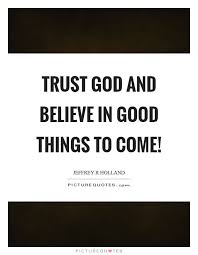 Trust God Quotes Extraordinary Jeffrey R Holland Quotes Sayings 48 Quotations