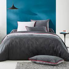 fine comforter sets king bedding sets most expensive bedspreads luxury bed sheet sets designer bedspreads