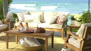 pottery barn outdoor table leather sofa pottery barn upholstery pottery barn outdoor table pottery furniture pottery