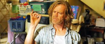 Frank Gallagher Quotes Simple Frank Gallagher NoContent