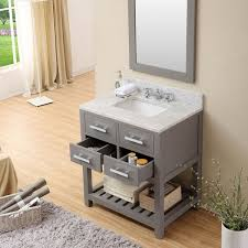 single bathroom vanities ideas. Bathroom, Functional Small Bathroom Vanities Painted Grey With Square  Design Sink And Mini Faucets Sets Single Bathroom Vanities Ideas D