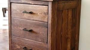 Enjoyable Bedroom Dresser Plans Ideas Extraordinary Bedroom Dresser
