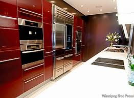 whole wall kitchen cabinets calgary based home decor and design full kitchen cabinets