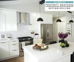 high gloss kitchen cabinets doors ikea