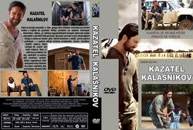Stunning Machine Gun Preacher Movie Summary Contemporary