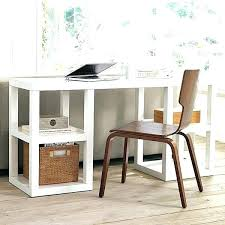 trendy office accessories. Trendy Office Accessories Desk Stylish Home Furniture Chairs E