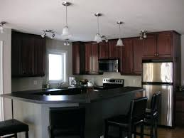 full height kitchen wall cabinets best top awesome ceiling height kitchen wall cabinets ceiling height kitchen