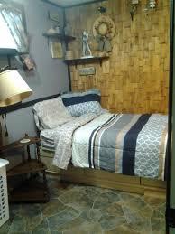 Chambre A Louer Dans Gatineau