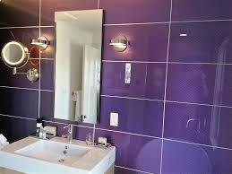 purple bathroom wall tiles tile simple ideas sanatyelpazesi com
