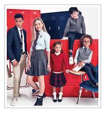 Best School Uniform Designs In The World About Us