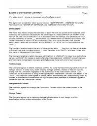 doc loan agreement template microsoft loan rent roll template excel loan agreement between two companies loan agreement template microsoft