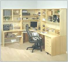 compact office furniture small spaces. Perfect Office Compact Home Office Furniture Small Desk Luxury Corner  Black Large Desks For  Crafty  Inside Compact Office Furniture Small Spaces D