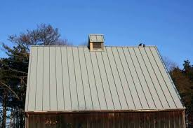 used metal roof why are metal metal roof panels metal roof vs shingles cost canada