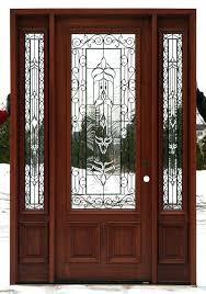 medium image for front door ideas beveled glass front door beveled leaded glass front doors exterior