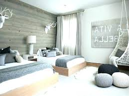 Accent Walls Ideas Bedroom Wallpaper Wall Master Large Size Of