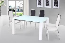 high gloss dining table home design ideas