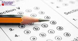 Study Skills Tips For Taking Multiple Choice Tests