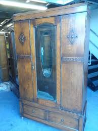 Second Hand Bedroom Furniture For Antiques Bazaar Antique Bedroom Furniture Arts And Crafts