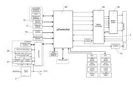rotork a range diagram wiring library diagram experts rotork iqt 2000 wiring diagram at Rotork Iq Wiring Diagram
