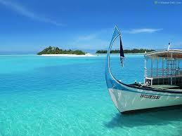 beautiful beach scenes. Perfect Scenes Pretty Beach Scenes For Background On Beautiful Beach Scenes F
