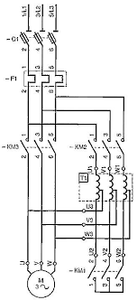 wiring diagram auto transfer switch automatic transfer switches Auto Transformer Starter Wiring Diagram autotransformer starter wiring diagram on wiring diagram auto transfer switch auto transformer starter wiring diagram