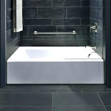 bathtub 60 x 30 acrylic alcove bathtub alcove bathtubs x acrylic bathtub alcove bathtub 60 x