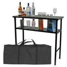 portable patio bar. Patio Bars Shop Your Way: Online Shopping \u0026 Earn Points, Portable Bar Set - Sg2015