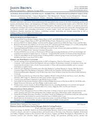 Business Development Manager Resume Business Development Manager Resume Examples Ideas Collection Cv 8