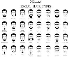 Funny Facial Hair Designs Fun Facial Hair Ideas Given To Me From A Mentor Types Of