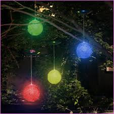 decorative solar lighting. Decorative Solar Lights Outdoor Lighting