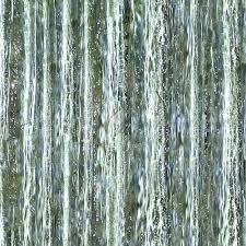 Mesmerizing 90 Seamless Water Texture Design Inspiration Of Water