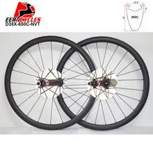 Buy 650c Carbon Wheels And Get Free Shipping On