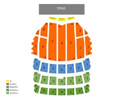 Seating Chart Radio City Music Hall Interactive Seating Chart Unmistakable Radio City Music Hall Rockettes Seating Chart