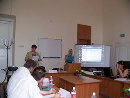 Темы дипломных работ студентов специальности Организация  Набока