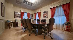 palm beach gardens office. Gallery Image Of This Property Palm Beach Gardens Office S