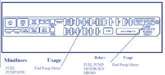 cadillac cts 2003 wiring diagram 2003 Cts O2 Wiring Diagram Bosch 5 Wire O2 Sensor Wiring Diagram