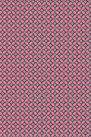 geometric wallpaper burgundy pip