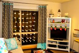 Cute Decorating Ideas For Apartments Apartment Bedroom Decorating - Cute apartment bedroom decorating ideas