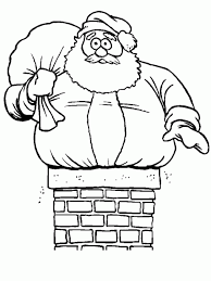 Small Picture Coloring Pages Christmas Presents Coloring Pages Free Christmas