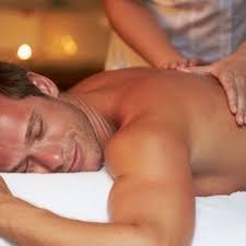"""Résultat de recherche d'images pour """"massage dos"""""""