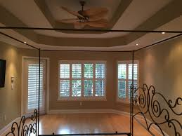 interior paint companies