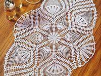 40+ Best Nėrimas images in 2020 | crochet, crochet patterns ...