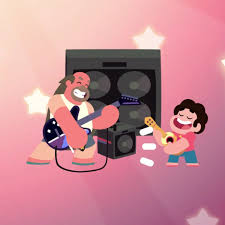 Save The Light Buy Steven Universe Save The Light Will Build Out The Beloved