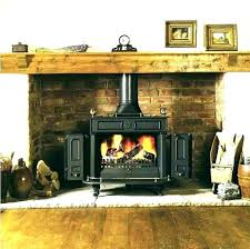 direct vent gas fireplace cost how much does it to install