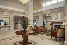 meeting facility featured image reception guestroom bathroom bathroom pool gym hotel