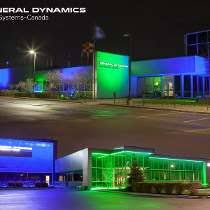 Maybe you would like to learn more about one of these? Working At General Dynamics Land Systems Glassdoor