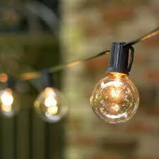 target string lights solar fascinating of outdoor vintage australia