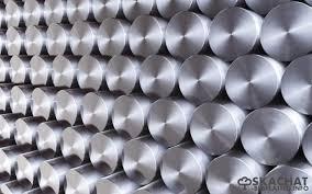 Реферат Производство стали По качеству производство сталь состоит из трех видов